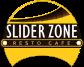 Slider Zone